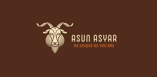 Asun Asyar (ver.1)