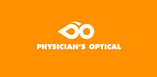 Physician's Optical