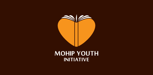 Mohip Youth Initiative (MYI)