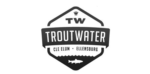 Troutwater