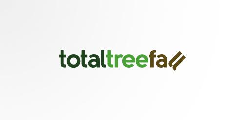 Total Tree Fall