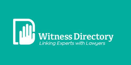 Witness Directory
