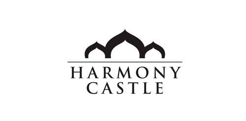 Harmony Castle