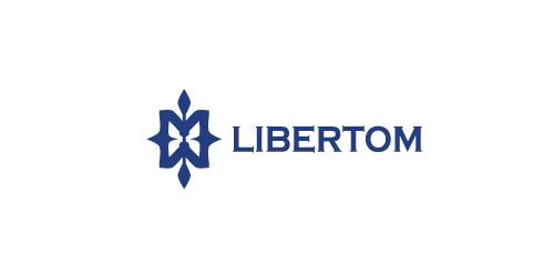 Libertom