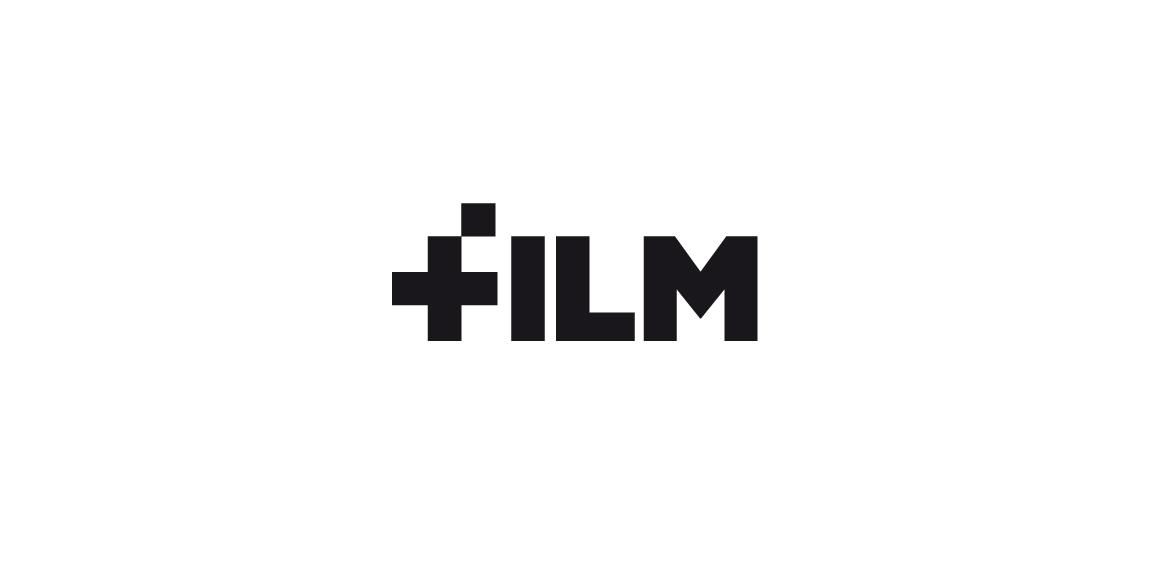 Film +