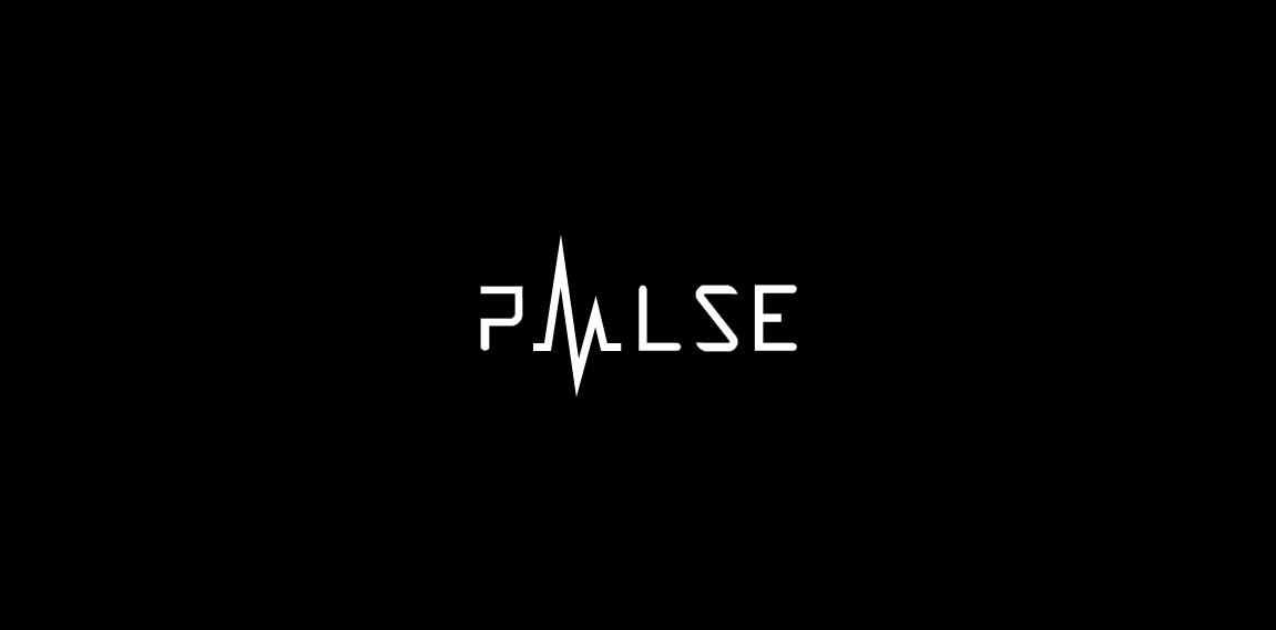 pulse logomoose logo inspiration. Black Bedroom Furniture Sets. Home Design Ideas