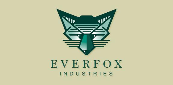 Ever Fox Industries