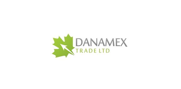 Danamex Trade Ltd