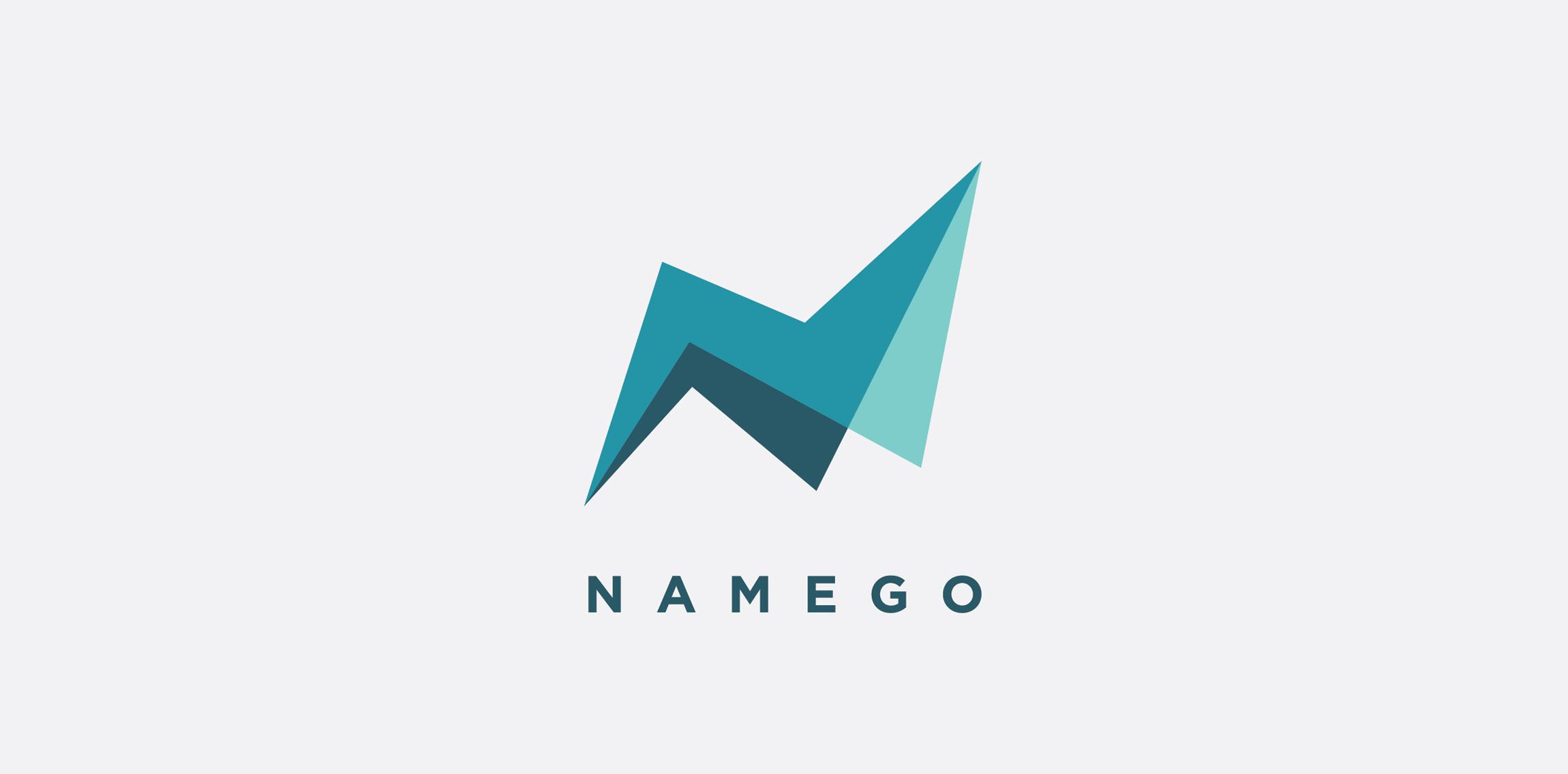 Namego