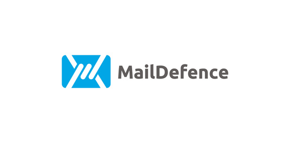 Mail Defence