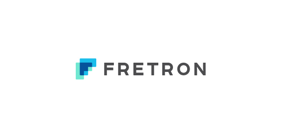 Fretron