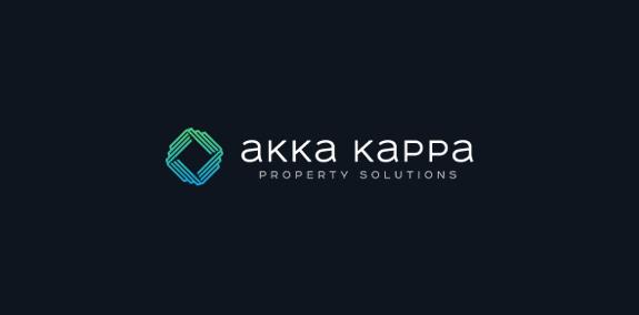 Akka Kappa
