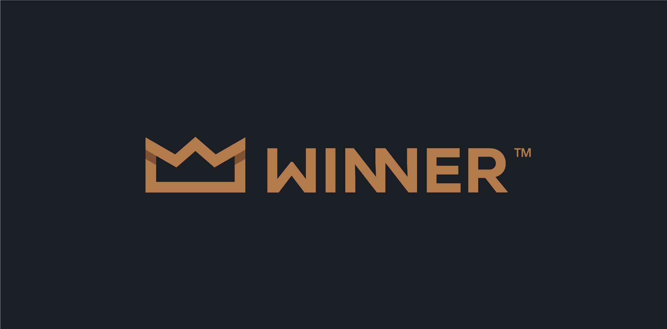 Winner™
