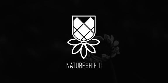 NatureShield
