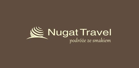 Nugat Travel