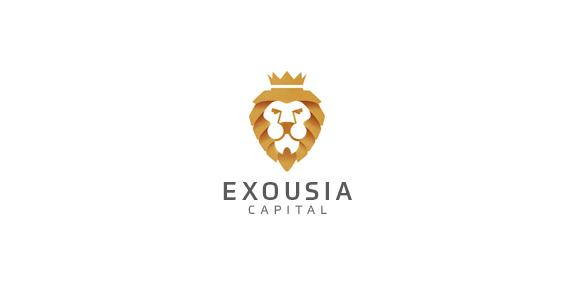 Exousia Capital