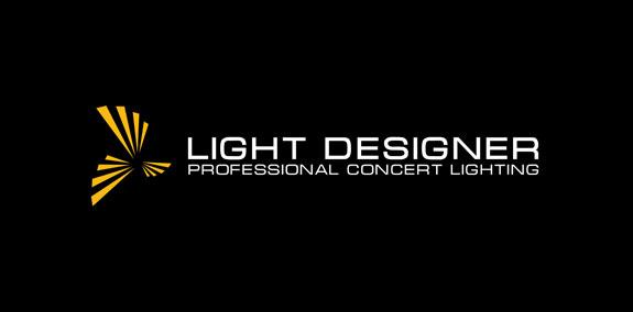 LIGHT DESIGNER