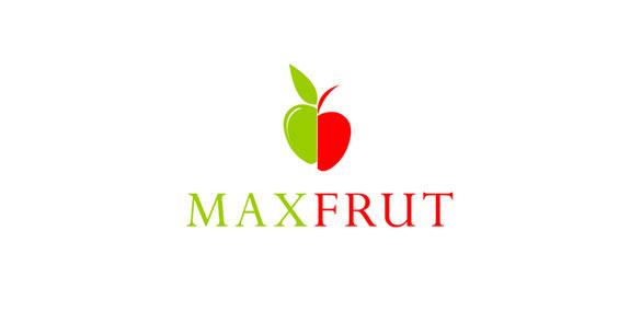 MAXFRUT