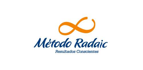 método radaic™