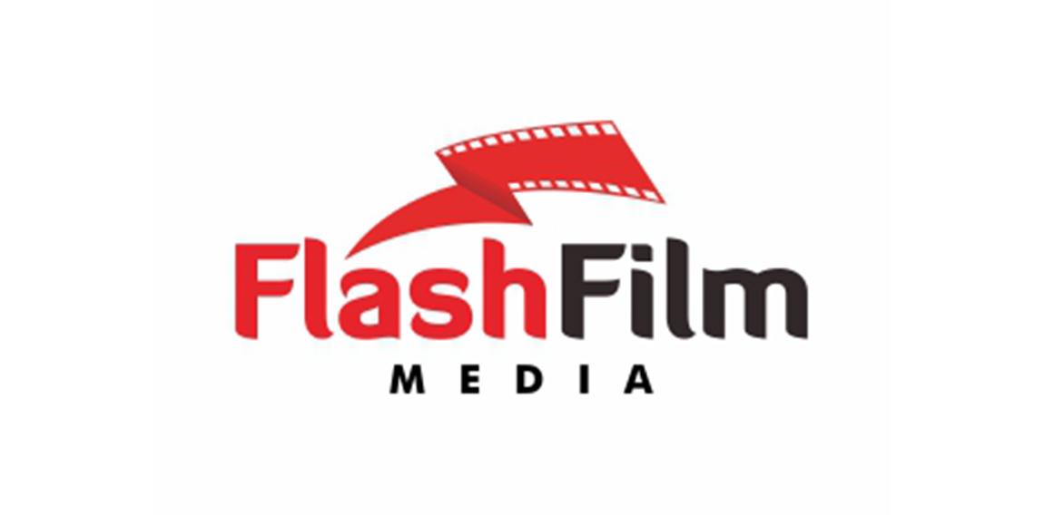 flash film media