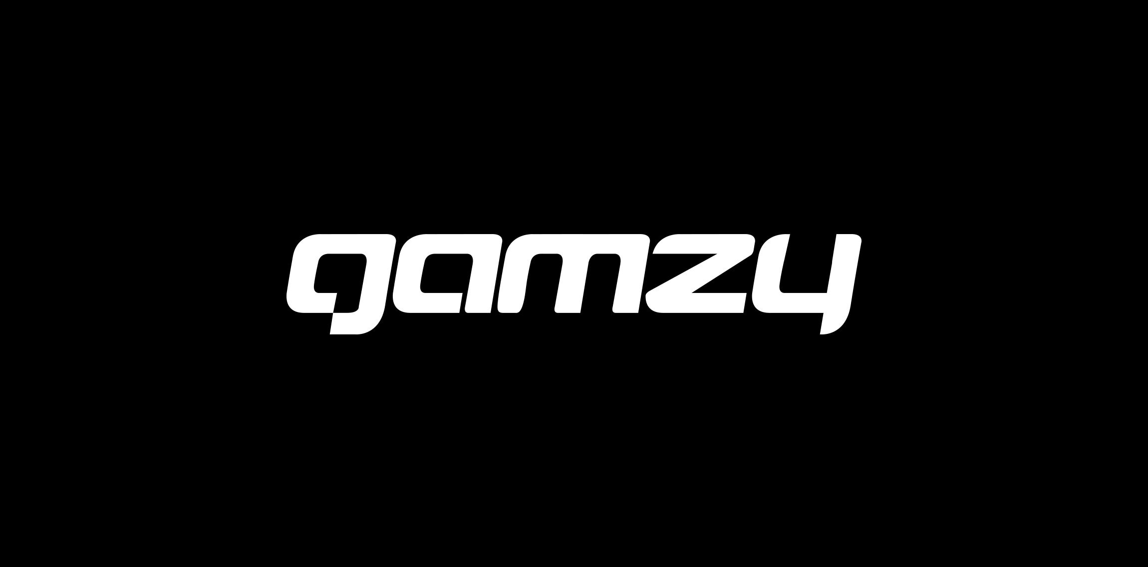 Gamzy
