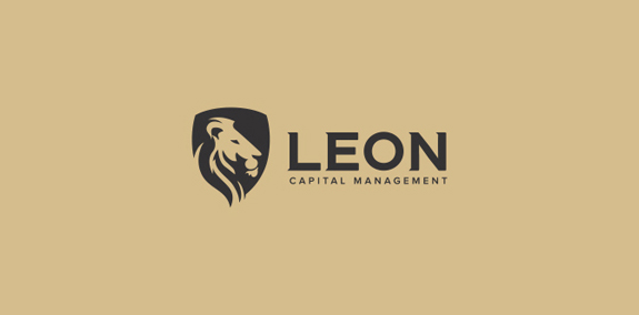 Leon Capital Management