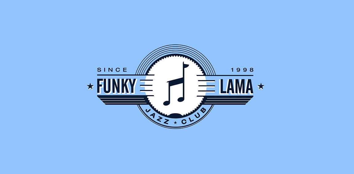 Funky Lama Jazz Club