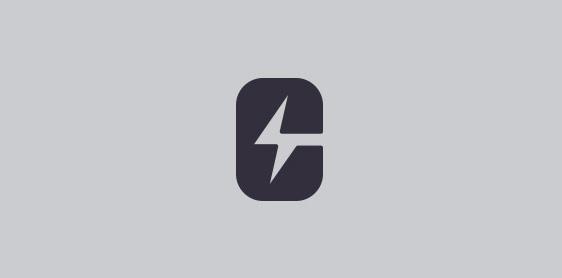 C letter-mark