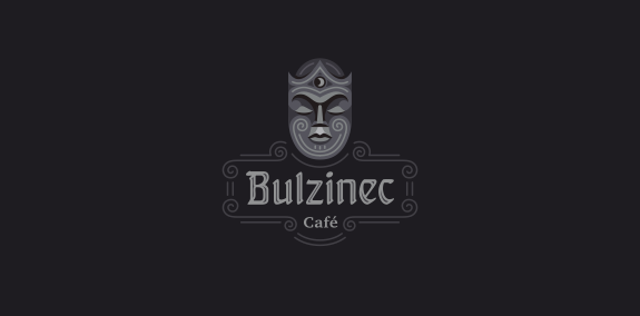 Bulzinec