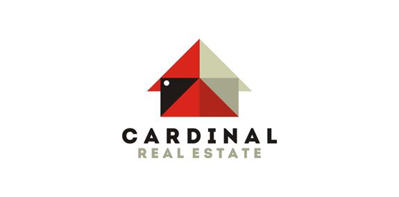 CARDINAL HOMES