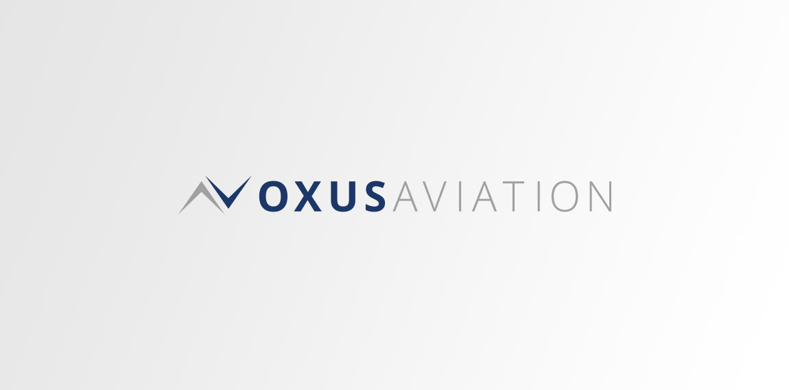 Oxus Aviation
