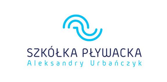 Szkółka pływacka / swimming lessons