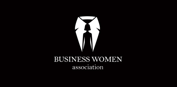 Business Women Association