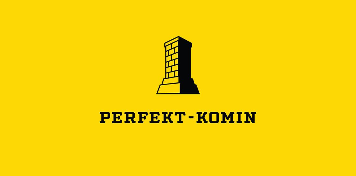 PERFEKT-KOMIN