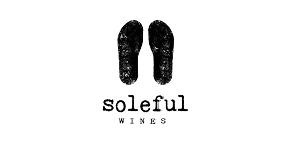 Soleful Wines