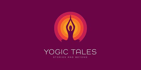 Yogic tales