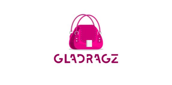 Gladragz