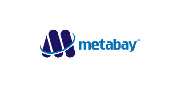 Metabay