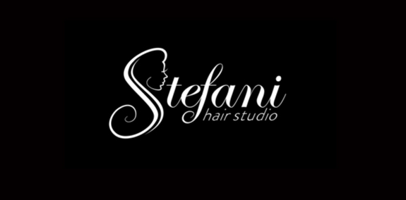 Stefani- hair studio