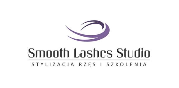 Smooth Lashes Studio
