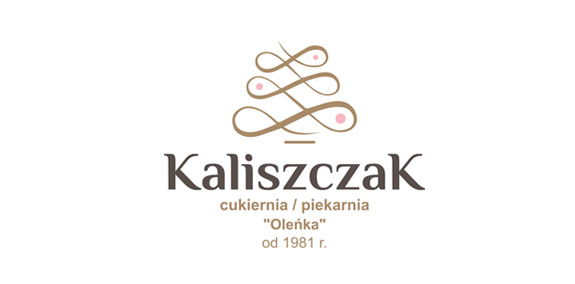 Bakery Kaliszczak