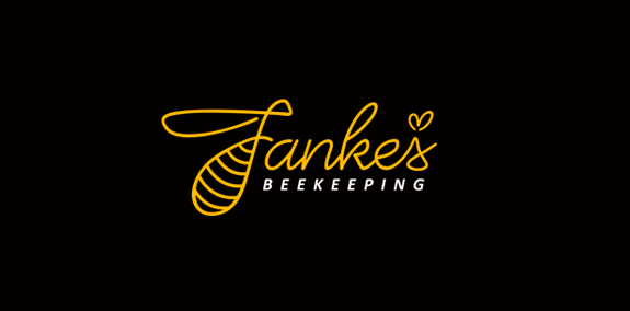 Jankeš beekeeping