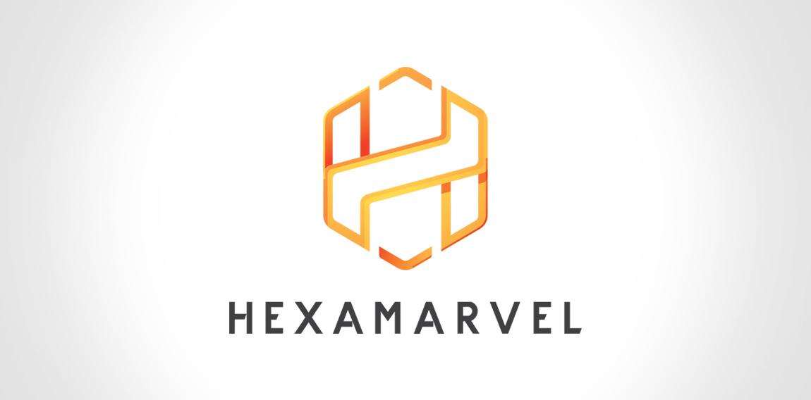 Hexamarvel