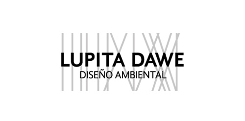 lupita dawe™