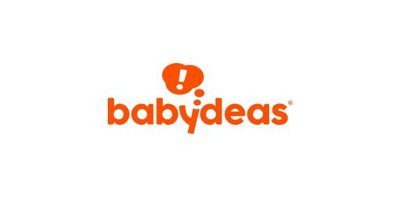 Babydeas