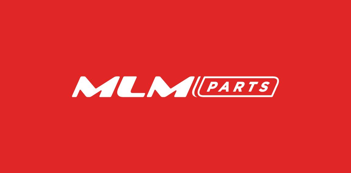 MLM Parts