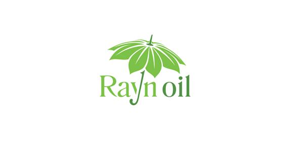 Rayn oil