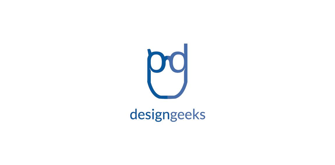 Design Geeks
