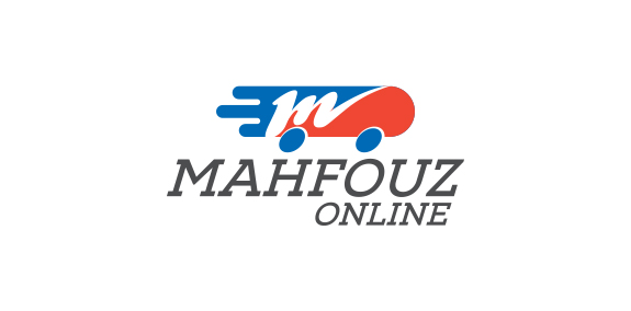 Mahfouz Online