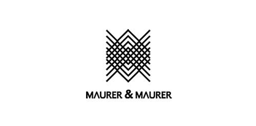 maurer & maurer™